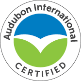 Audubon International Website